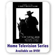Home Television Series